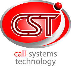 Call systems_logo