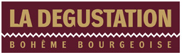 LaDegustation_logo